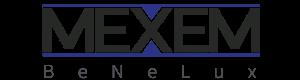 MEXEM finodex-1