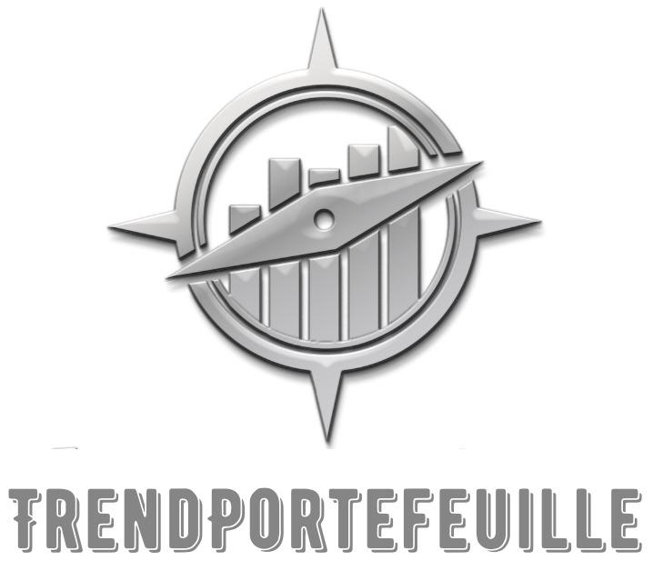 TrendPortefeuille logo