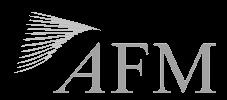 AFM-logo-227x1001