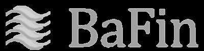 Bafin-logo-400x1001