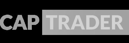https://finodex.com/wp-content/uploads/2020/10/CapTrader-Finodex1.png