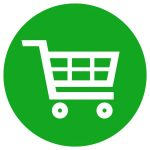 Thema-Online-Shopping