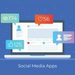 Thema-social-media