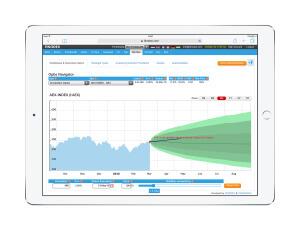 iPadPro-ON-01-Koersdoel-300x230