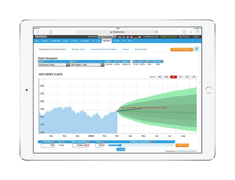 iPadPro-ON-01-Koersdoel