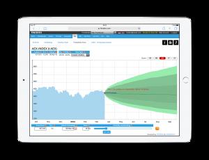 iPadPro-TA-07-Probability-Chart-1-1500x1152