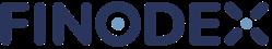 FINODEX