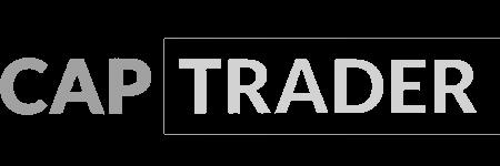 https://finodex.com/wp-content/uploads/2020/12/cap-trader-grey-1.png