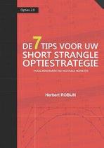 ShortStrangle-Book1
