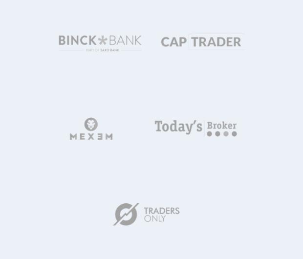 Brokers-5