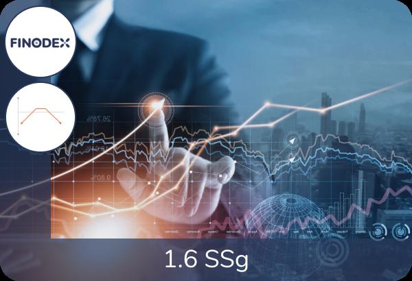 MOS NL 1.6 SSg
