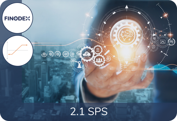 MOS NL 2.1 SPS