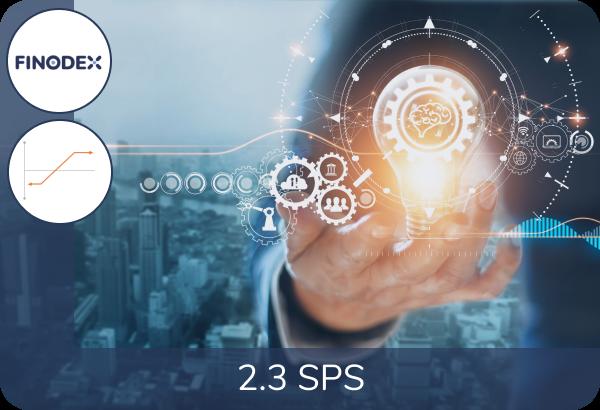 MOS NL 2.3 SPS