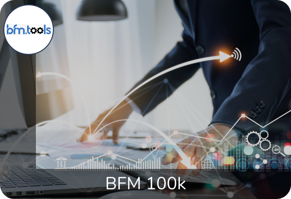 BFM-100k