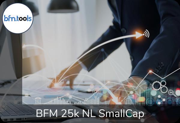 BFM-25k-NL-SmallCap