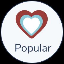 EN-popular-blue