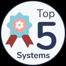 EN-top5-systems-blue