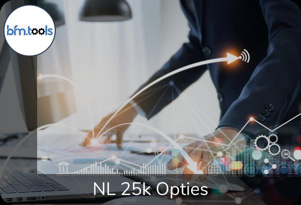 NL-25k-opties