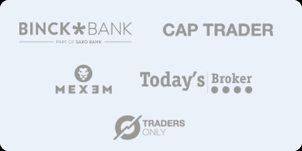 aangesloten-brokers