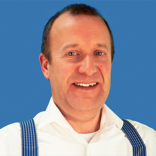 Herbert Robijn