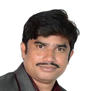 Viswanadham
